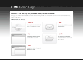 demopage.cms-guide.com