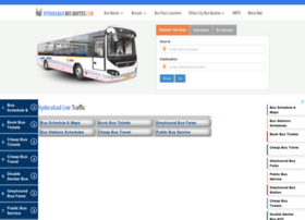 demopragma.hyderabadbusroutes.com
