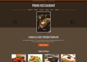 demoprimo.restaurantengine.com