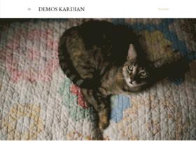 demos-kardian.blogspot.com