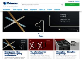 demos-trade.com