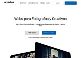 demos.arcadina.com