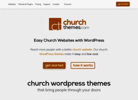 demos.churchthemes.com