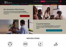 demos.fr