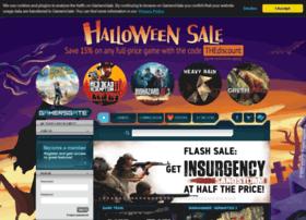 demos.gamersgate.com