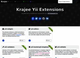 demos.krajee.com