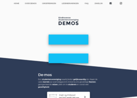 demos.nl