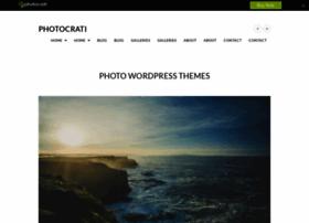demos.photocrati.com