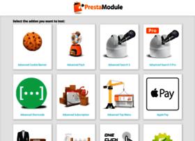demos.presta-module.com