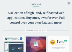 demos.selfhosted.net