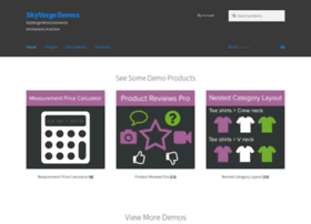 demos.skyverge.com