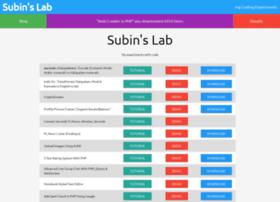 demos.subinsb.com