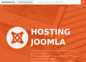demos.webexpertia.eu