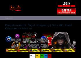 demoscience.org