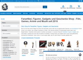demoshop.geissweb.de