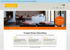 demoshop.trustedshops.com