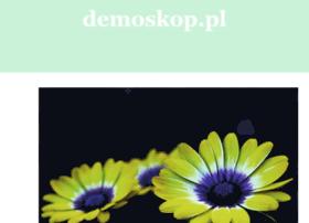 demoskop.pl