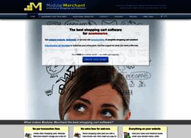 demostore.modularmerchant.com