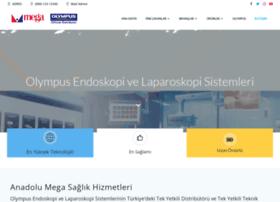 demotasarim.com