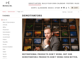 demotivatorsite.com