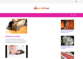 demotivos.com
