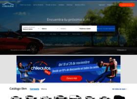 demotores.com.co
