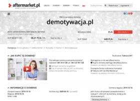 demotywacja.pl