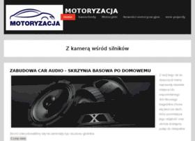 demotywatorysmieszne.pl