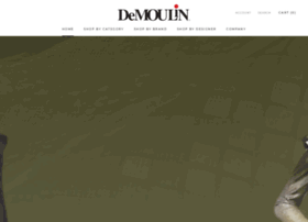 demoulin.com