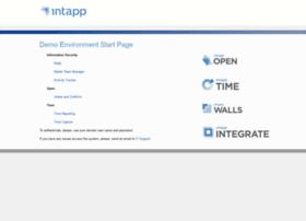 demous.intapp.com