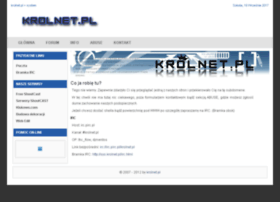 demov.net