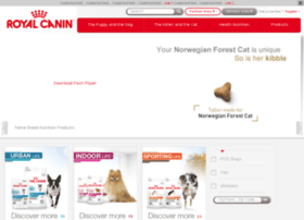 demov2.royalcanin.com