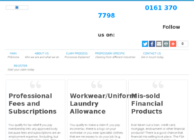 demox.pfands.co.uk