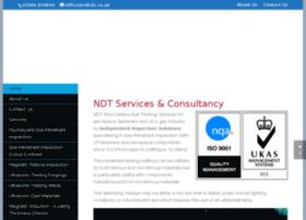 demoz7.webecommarketing.co.uk