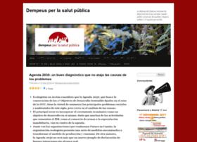 dempeus.nireblog.com