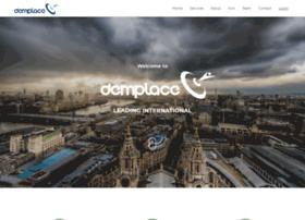 demplace.com