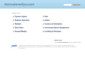 demsanmedya.com