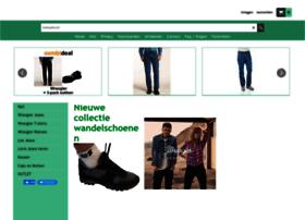 demtex.com