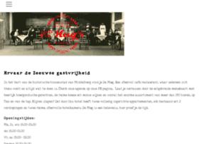 demug.nl