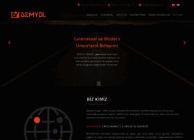 demyol.com