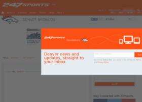 den.247sports.com