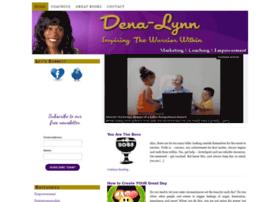 dena-lynn.com