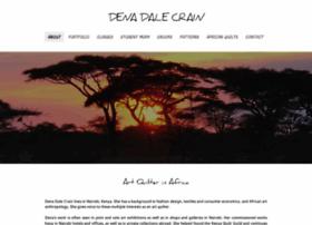 denadalecrain.com