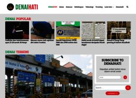 denaihati.com.my
