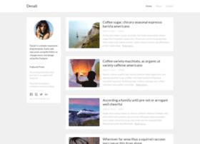 denali-template.webflow.io