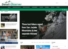 denaliobserver.com