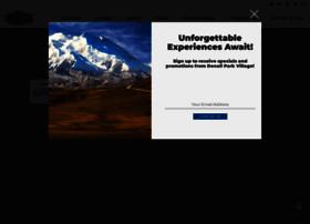 denaliparkvillage.com