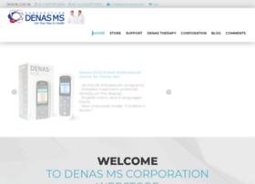 denas-store.com