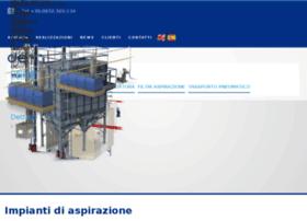 denaspirazioni.com
