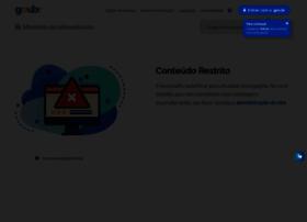 denatran.gov.br